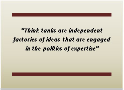 icsana-think-tanks