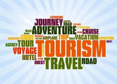 mena-travel-tourism