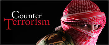 american-strategy-of-counterterrorism-and-muslims
