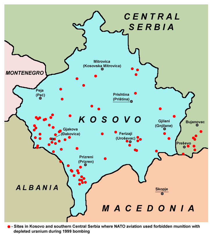 reconstructing-countries-affected-by-wars-kosovo