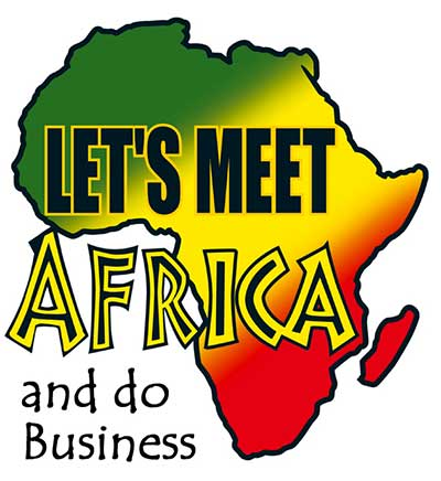 business-prospects-in-south-africa