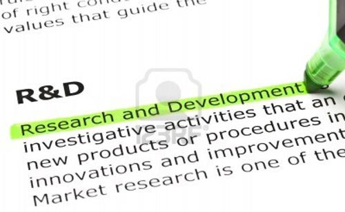 research-development-culture-in-the-uae